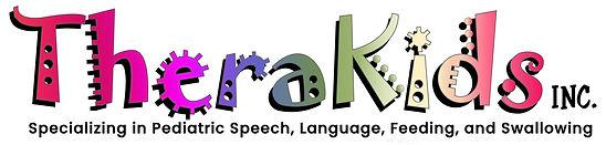 TheraKids-Logo-RGB-Hi-Resolution-Transpa