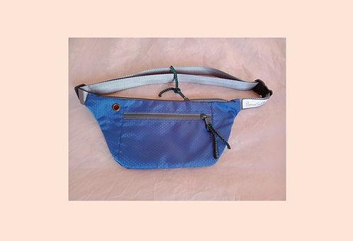 JOSE Crossbody Belt Bag