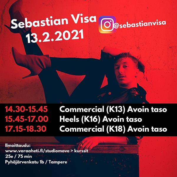 Sebastian Visa (1).png