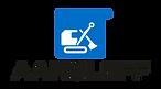 Aarsleff Logo 800.png