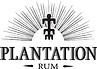 Plantation logga.png