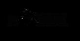 BOH Logo Black.png