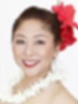 _D2_0689(3)小.jpg