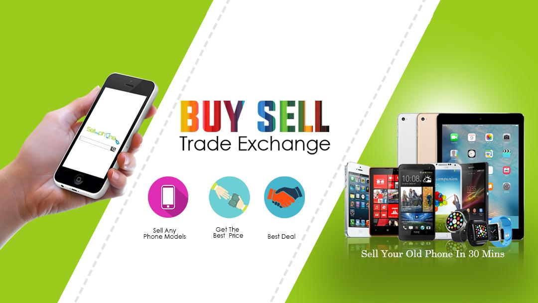 Buy from us | Star Wholesale ATL LLC