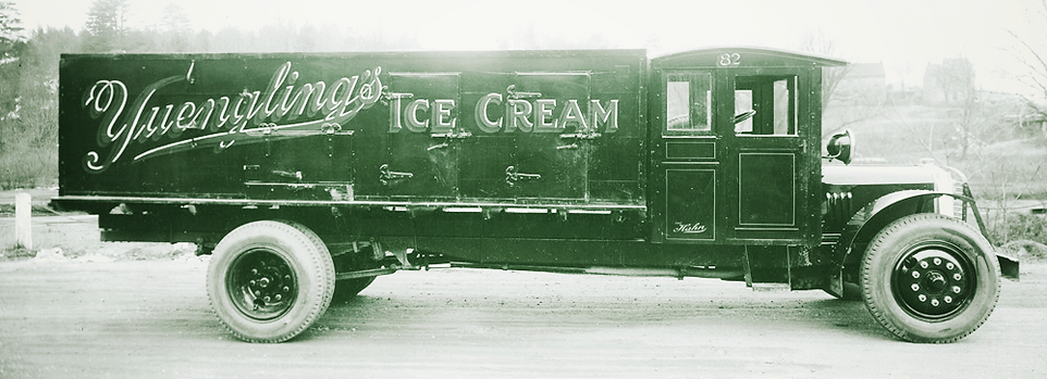 Yuenglings Ice Cream Online