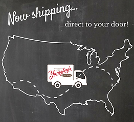 Free Shipping on Yuenglings Ice Cream Online