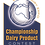 Thumbnail: CHERRY VANILLA CHUNK SUPER PREMIUM ICE CREAM