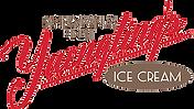 Yuenglings Ice Cream Online
