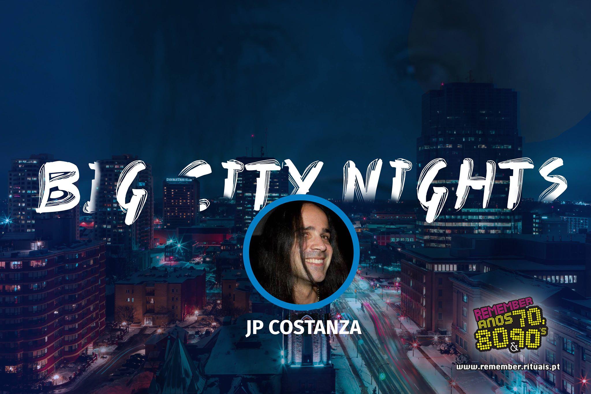JP COSTANZA 2