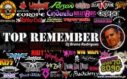 TOP REMEMBER