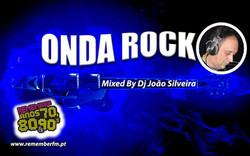 ONDA ROCK