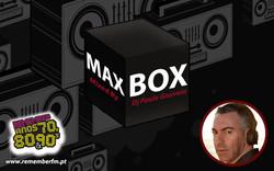 MAX CLUB
