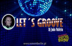 DJ-João-Valério_2019