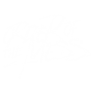 LOGO_ORDER_OF_THE_MESS_3_bianco.png