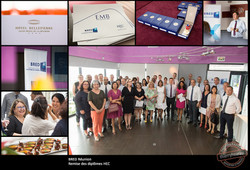 BRED-remise-diplomes-HEC-photos-Thierry-Hoarau