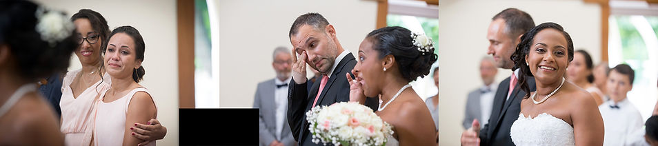 mariage 05.jpg