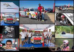 Peugeot-2018-T16-photos-Thierry-Hoarau