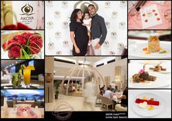 AKOYA_Hotel_soirée_Saint_Valentin_photos_Thierry_Hoarau