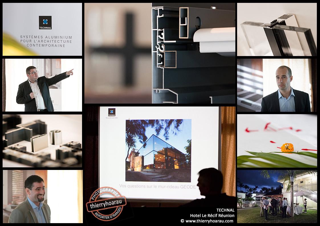 TECHNAL Groupe SAPA photos Thierry Hoarau.jpg