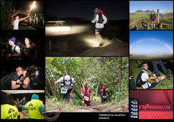 Tranrun by Decathlon photos Thierry Hoarau