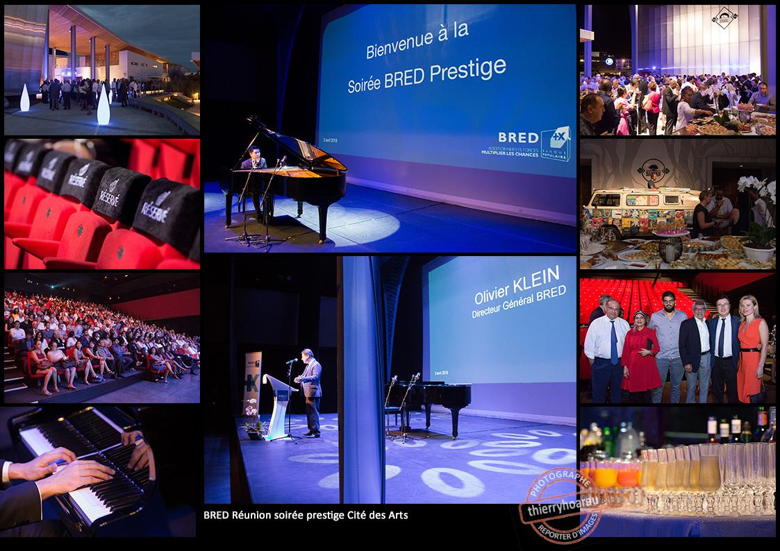 BRED_Reunion_soiree_prestige_Cité_des_Arts_-_photos_Thierry_Hoarau