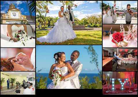 mariage 03.jpg