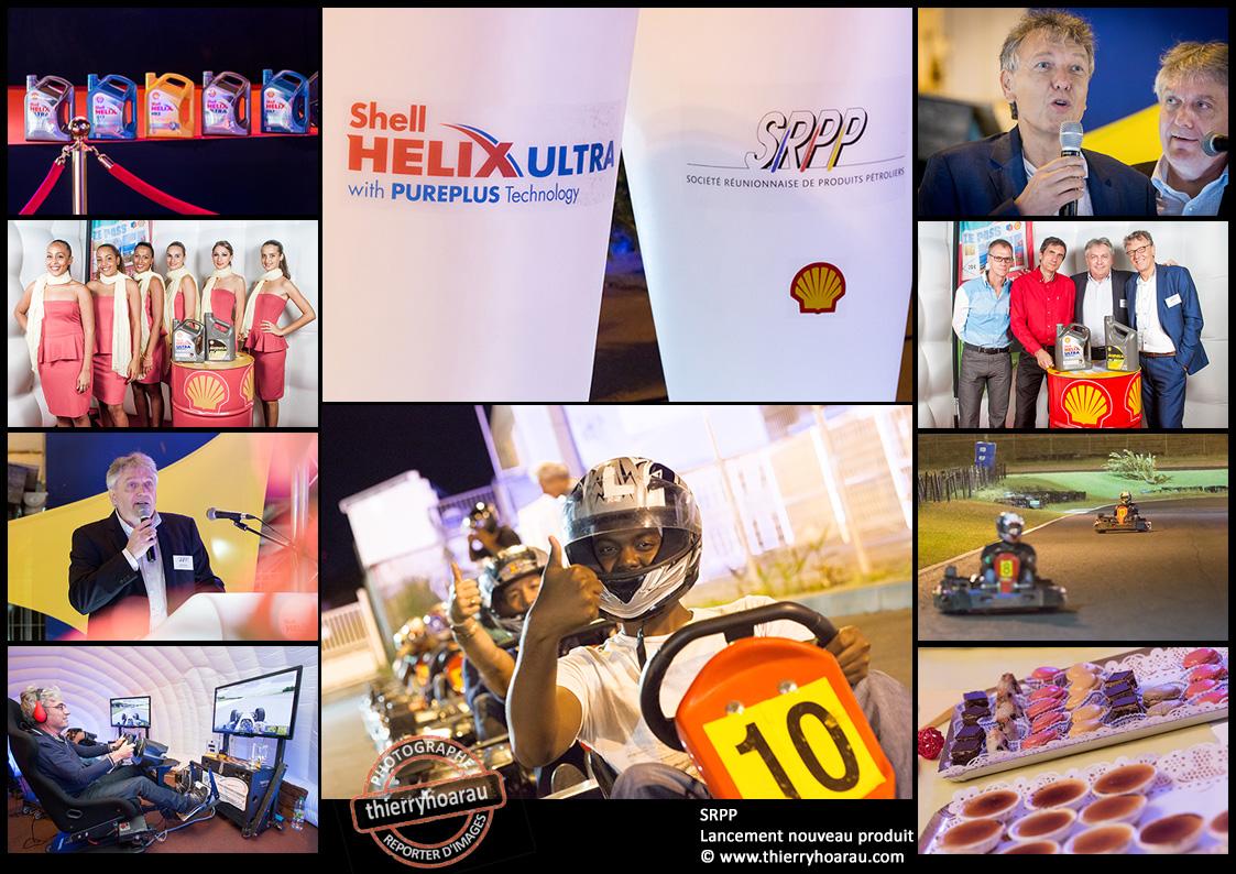 SRPP lancement nouveau produit photos Thierry Hoarau.jpg