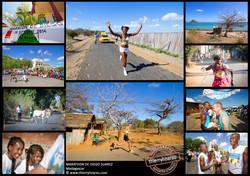 Marathon de Diego Suarez photos Thierry Hoarau.jpg