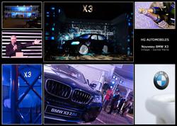 BMW X3 photos Thierry Hoarau.jpg
