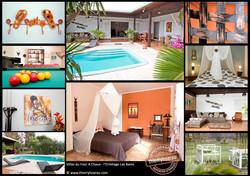 Villas du Four A Chaux photos Thierry Hoarau.jpg