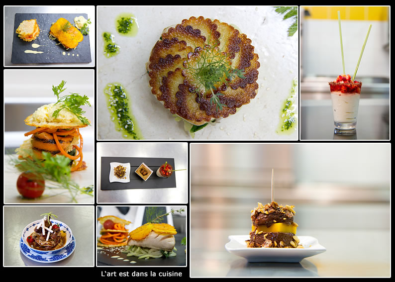 Gastronomie photos Thierry Hoarau.jpg