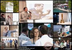 AG2R La Mondiale business quick meeting photos Thierry Hoarau.jpg