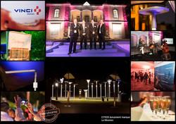CITEOS lancement nouvelle marque photos Thierry Hoarau