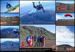 1er-vol-de-parachutistes-sur-la-Plaine-d