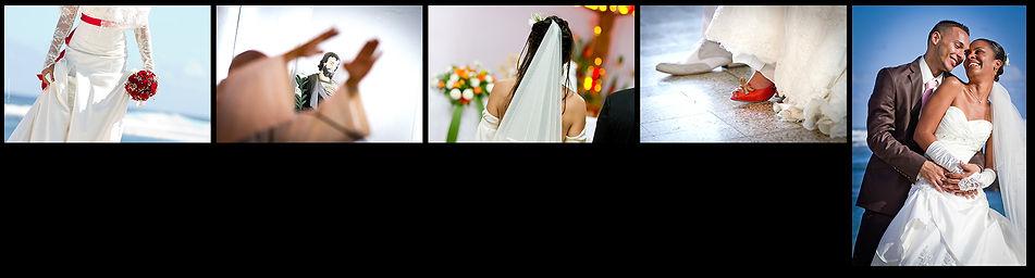 mariage a votre image 2.jpg