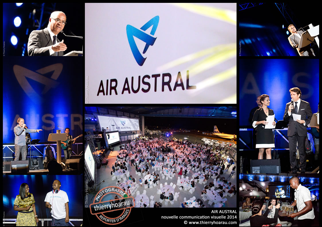 AIR AUSTRAL nouvelle communication photos Thierry Hoarau.jpg