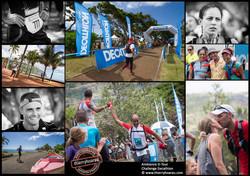 D-Tour challenge Decathlon photos Thierry Hoarau.jpg