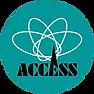 logo_shakoof1 (2).webp