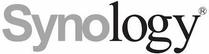 logos-color-7.jpg.webp