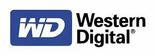 logos-color-6.jpg.webp