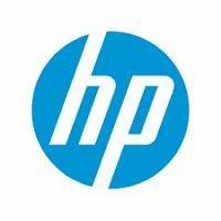 logo-hp.webp
