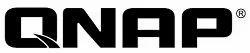 logos-color-1.jpg.webp