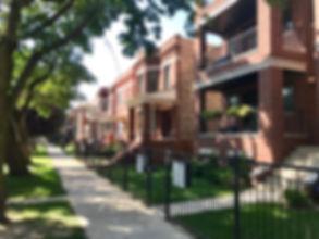 Lakeview_Street_edit.JPG