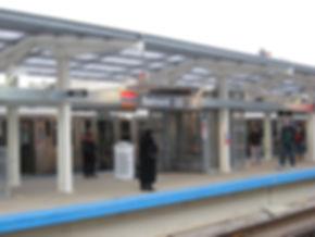New_Belmont_CTA_Station.jpg