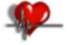 american-heart-clipart-8.png
