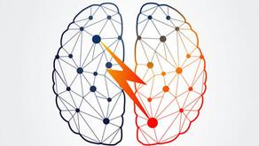 Epilepsia ou Crise Epiléptica?