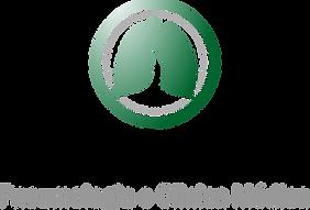 logo_dr_heli_(padrão_vertical).png