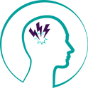RefracFocalEpilepsy_icon.png