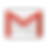 2000px-Gmail_Icon.svg.png