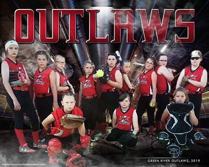 outlawa.jpg